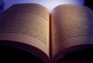 """Presentación Libro """"Tejiendo Tramas de la Memoria"""""""