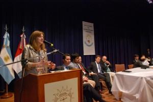 Municipios y gobierno provincial conformarán el Consejo Regional del Sur