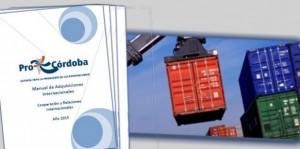 Manual-exportaciones1-618x307