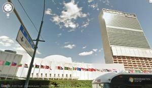Cómo ser proveedor confiable de Naciones Unidas