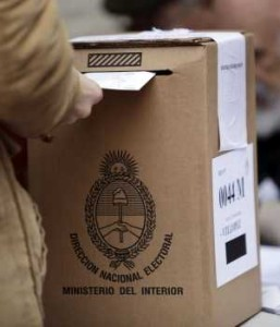 elecciones-en-argentina-300x350