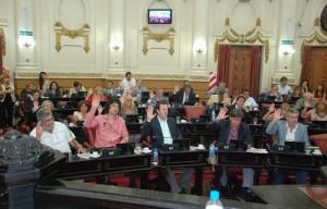 img-4124 Voto UPC Legis