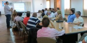 reunion-universidades-y-agencia-618x307