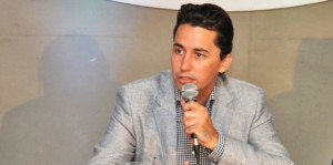 """Reiteran reclamo a Nación por obras """"vitales"""" para Córdoba"""