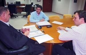 Cada partido contratará su publicidad para las elecciones provinciales