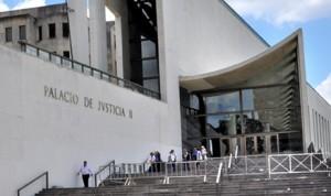 """Los casos de violencia familiar en el 2° puesto del """"ranking penal"""""""
