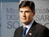 Ministro-de-Desarrollo-Social-Daniel-Passerini