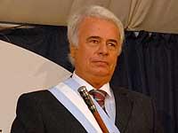 gobernador3
