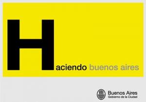 El Gobierno de la Ciudad lanza programa 2013 para jóvenes profesionales