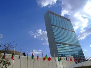 Córdoba: 40 empresas son proveedoras confiables de ONU