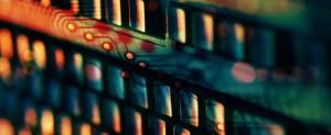 teclado940_1