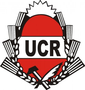Unicameral: Radicalismo x 3