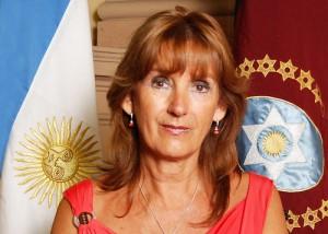 Dip Virginia Cornejo Ok