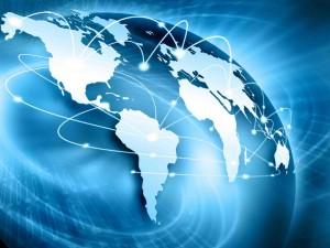 Córdoba: Plataforma digital que ofrece Oferta Exportable