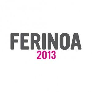 FERINOA