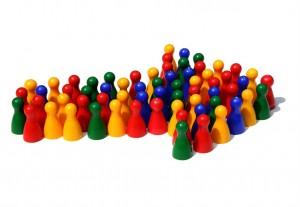 Hacia un nuevo sistema de participación