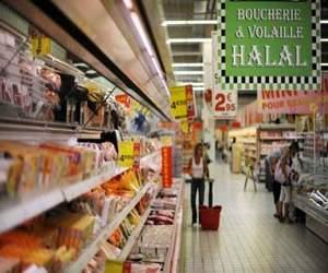Productos halal, potencial mercado para las industrias exportadoras de nuestro país