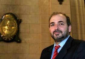 Alejandro Tullio (DNE)