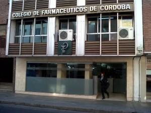 Farmacéuticos postergaron corte a afiliados a Apross