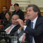 Legislador Busso