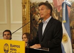 Adepa destacó decreto de Macri y pidió se tutele la libertad de expresión
