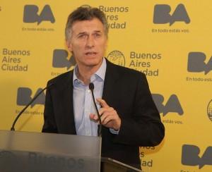 Freno judicial al DNU de Macri