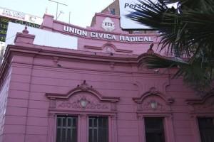 """UCR: Núcleos internos piden """"renovación"""" y """"diálogo"""""""