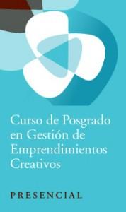 Gestionar proyectos creativos
