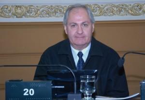 legislador Bruno