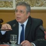 legislador hector Muñoz