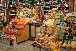 """Abril: """"Bocanada de oxigeno"""" a la escalada de precios"""