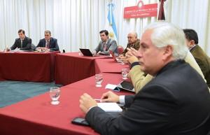 reunion_de_gabinete salta