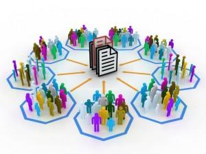 Repensar un modelo de salud más inclusivo (PAIS)