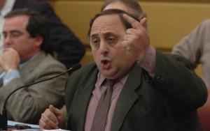 Miguel Nicolas