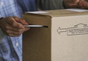 Listas: Panorama electoral salteño