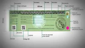 Evalúan línea de créditos y operatoria de Cedin