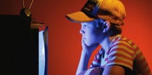 Promover derechos de la niñez y la adolescencia, a través de la comunicación
