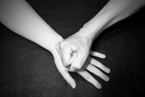 No corresponde conceder probation en casos de violencia de género