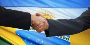Analizan comercio exterior de Brasil y su incidencia en exportaciones cordobesas