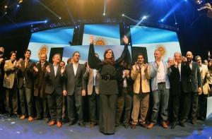 CFK-presentacion-candidatos-Gobernadores