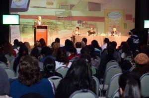 Articulación público-privada: capacitación laboral en servicios de hotelería y gastronomía