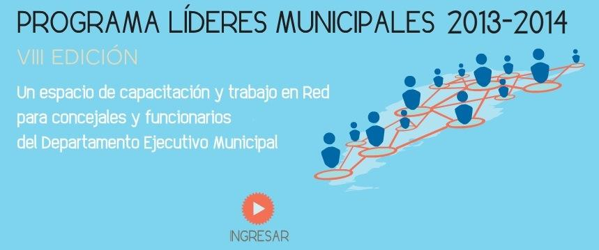 lideres_municipales
