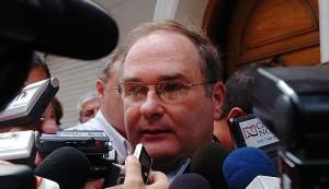 Deuda pública: Martínez destacó gobierno socialista santafecino y criticó al binomio DLS-Schiaretti