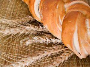 Estiman que bajaría el precio del pan, tras cotización a la baja del cereal y acuerdo del sector molinero