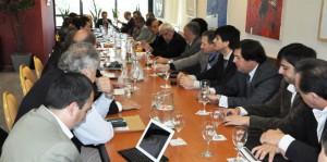 reunion-de-gabinete-Río-Cuarto