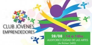 CLUBJOVENES-1-618x307