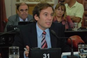 Juan Manuel Cid