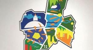 Región Centro: Foro de Universidades presentarán dos proyectos de estudio sobre competitividad y desarrollo