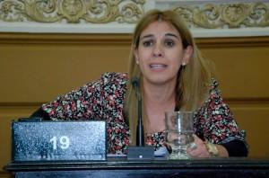 """UCR intentó (sin éxito) debatir por """"crítica situación"""" del hospital de Río Tercero"""