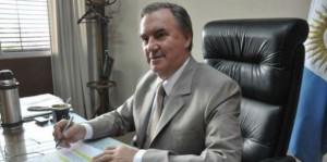 Polémica por imputación del ministro Scalerandi